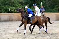 Union Hill Polo 2009