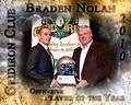 Gridiron_BradenNolen_Offensive Player of the Year_8x10H