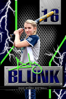 #16 Aly Blunk Banner