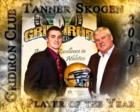 Gridiron_TannerSkogen_Player of the Year_8x10H