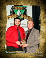2012 Gridiron Awards Ceremony-10