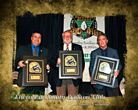 2012 Gridiron Awards Ceremony-1