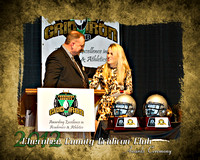 2012 Gridiron Awards Ceremony-2